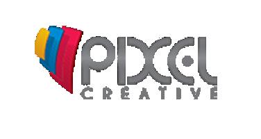 Web Tasarım – Pixel Creative