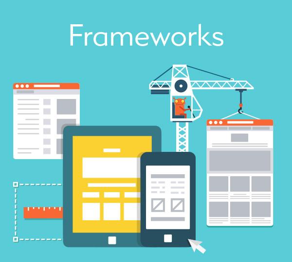 Frameworks-2015