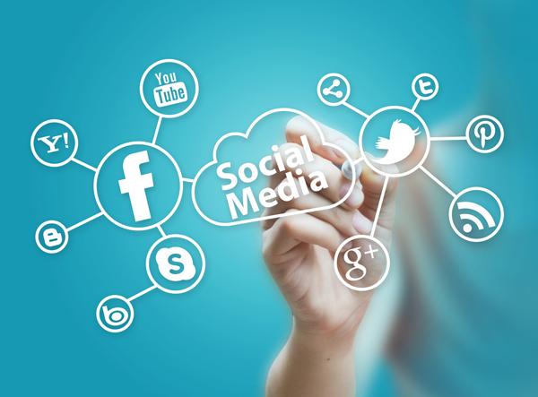 social_media_advertisement