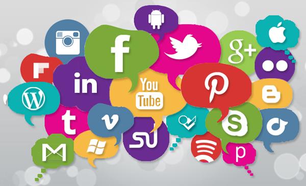 social_media_networks