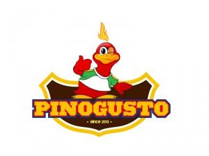 logo yapma