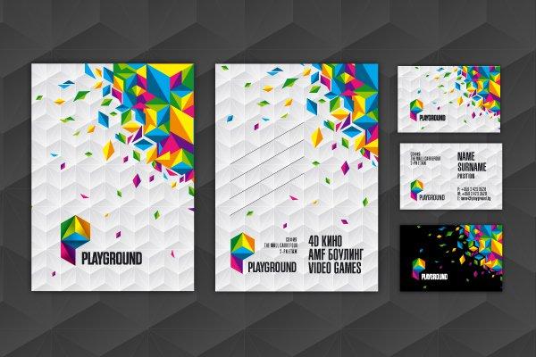 corporate-identity-design-playground-1