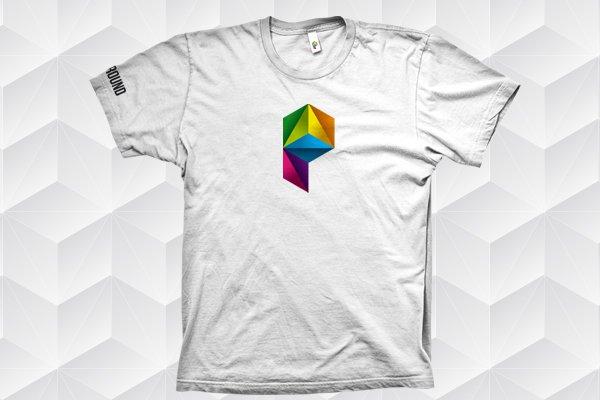 corporate-identity-design-playground-2