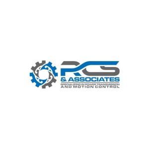 Mühendislik Logo Tasarımları