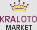 kral oto market